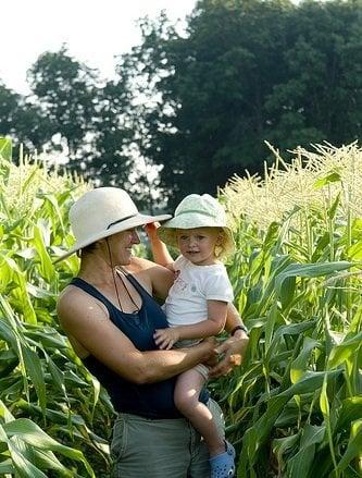 Blooming Glen Farm: 98 Moyer Rd, Perkasie, PA