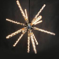 Omega Lighting Design 69 Photos 36 Reviews