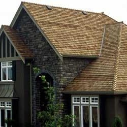 Photo Of Central Oklahoma Roofing And Construction, LLC   Norman, OK,  United States