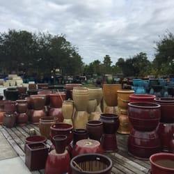 Attrayant Photo Of Driftwood Garden Center   Estero, FL, United States