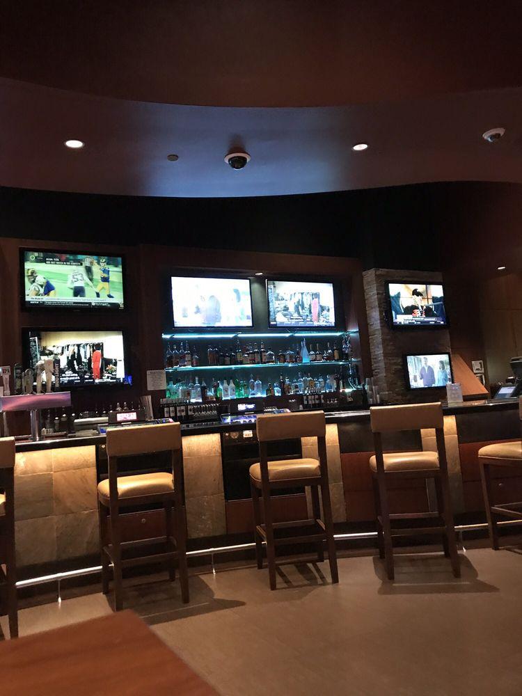 Sidewinders Bar & Grill: 525 Algodones Rd, Winterhaven, CA
