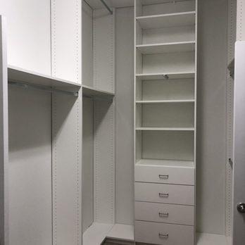 Genial Closets By Design   106 Photos U0026 46 Reviews   Interior ...