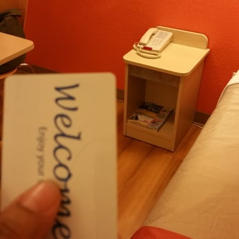 Motel  Yreka Ca Phone Number