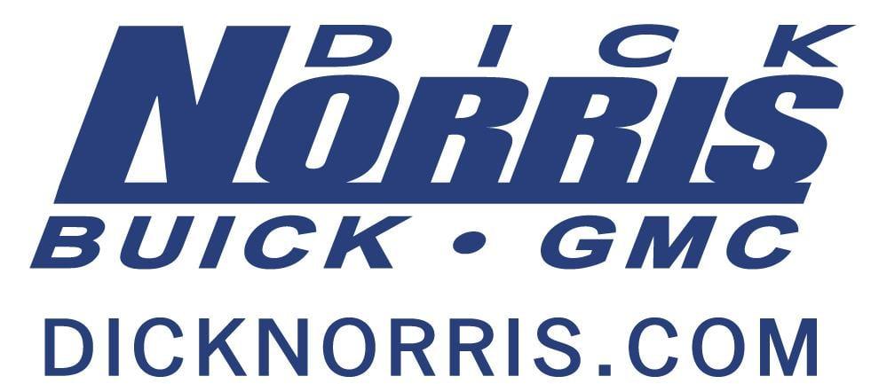 Dick Norris Buick GMC Palm Harbor | Tampa, St. Petersburg Source