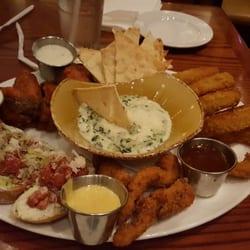 Photo Of Hard Rock Cafe Biloxi Ms United States