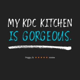 Kitchen Design Concepts Kitchen Bath 6322 Gaston Ave Lakewood