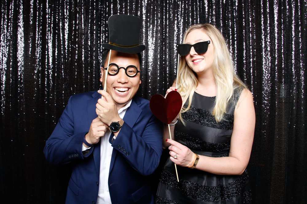 InstaBooth Photo Booths!: Wimberley, TX