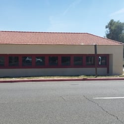 Best Restaurant Closed Pizza 16870 California 14 Mojave Ca