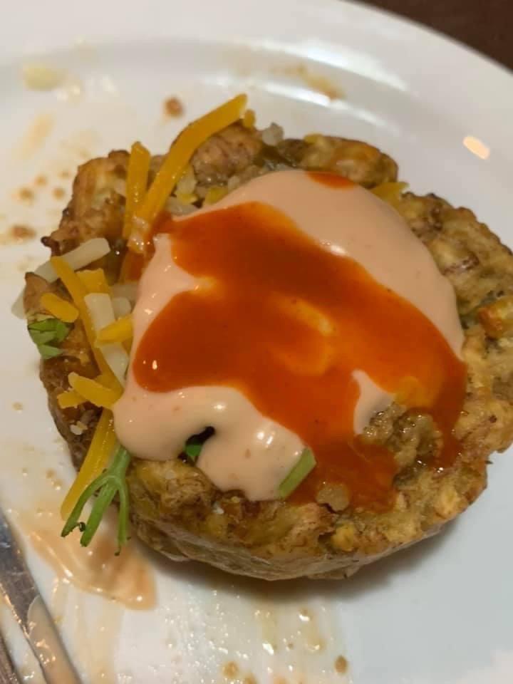Sazón Latin Cuisine: 2264 Harbor Petoskey Rd, Petoskey, MI