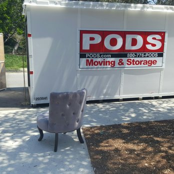 Royal Moving Company 244 Photos Amp 397 Reviews Movers