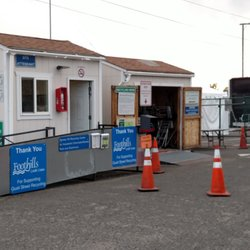 photo of lakewood recycling center lakewood co united states site attendant kiosk