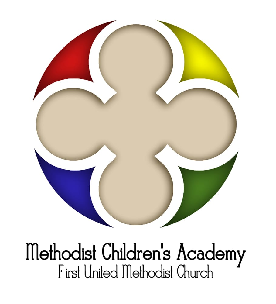 Methodist childrens academy preschools 6 e wright st methodist childrens academy preschools 6 e wright st pensacola fl phone number yelp biocorpaavc Choice Image