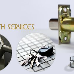Middle Ga Locksmith Keys Amp Locksmiths 2092 2nd St