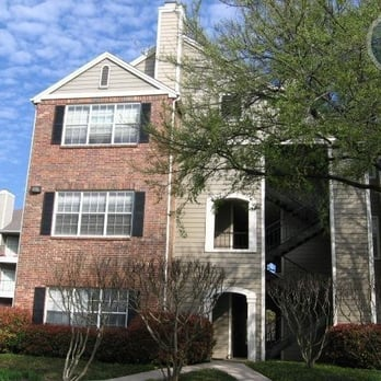 Photo Of Macarthur Ridge Apartments Irving Tx United States