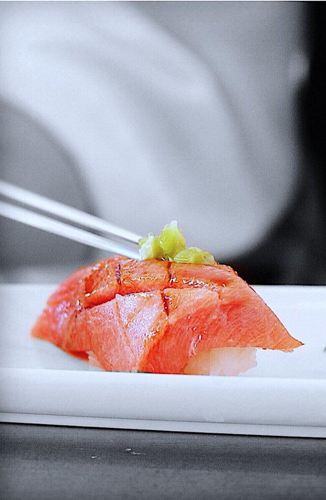 Photo of Sushi Noguchi: Yorba Linda, CA