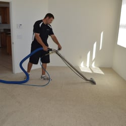 Photo Of All In One Carpet Tile And Upholstery Cleaning Tucson Az
