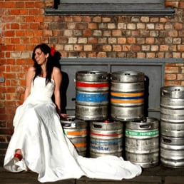 emma boileau wedding photography photographers 83 thatch leach