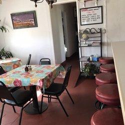 Photo Of Namu0027s Red Door Vietnamese Restaurant   San Pedro, CA, United States