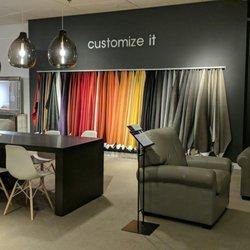 Superbe Photo Of Macyu0027s Furniture Gallery   Los Angeles, CA, United States.  Customize Options