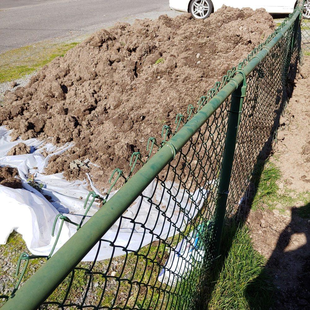 A & J Retaining Walls: 22214 Brier Rd, Brier, WA