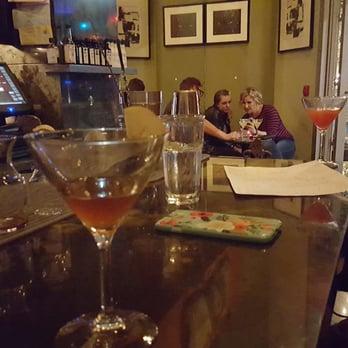 The grand wine bar sacramento