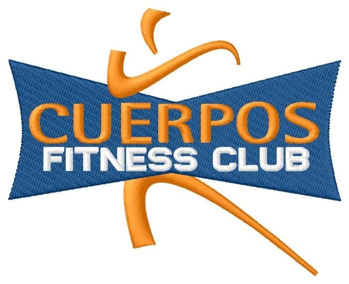 Cuerpos Fitness Club: Bld Barquero, 2th Floor, Guaynabo, PR