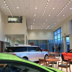 Robberson Ford Bend Or >> Robberson Ford Lincoln Mazda - 38 Reviews - Car Dealers - 2100 NE 3rd St, Bend, OR - Phone ...