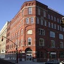 Photo Of The Chocolate Factory Brooklyn Ny United States