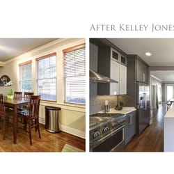 Photo Of Kelley Jones Design   Memphis, TN, United States. Kitchen Remodel  By