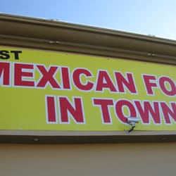 photo of travertine grill salton city ca united states best mexican food - Travertine Restaurant 2015