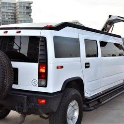 Coastal West Limousine 45 Photos Amp 44 Reviews Limos