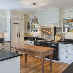 Kitchens Direct - 22 Photos - Roofing, General, Electrical ...