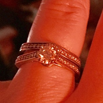 James Allen Rings 104 Photos 162 Reviews Jewelry 551 Fifth