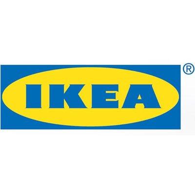 ikea london pick up and order point furniture shops. Black Bedroom Furniture Sets. Home Design Ideas