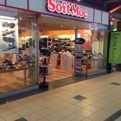 Shoe Shops Bedford