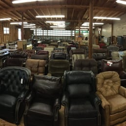 Palmetto furniture company furniture stores 319 n main for Furniture stores in the states