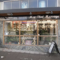 gratis nätdejting massage sundbyberg