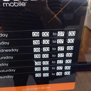 Boost Near Me >> Boost Mobile By Xtreme Mobile Phones 2138 E Anaheim St Long