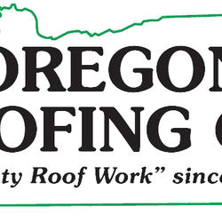 Photo Of Oregon Roofing Company   Portland, OR, United States