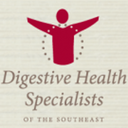 Digestive Health Specialists Of The Southeast Doctors 480