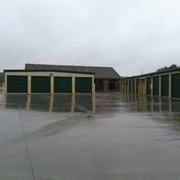 Off Photo Of Park Avenue Self Storage Des Moines Ia United States 360