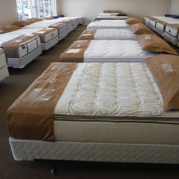 Image result for Wichita Mattress