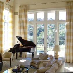 professional workroom of design interior design 4221 freidrich
