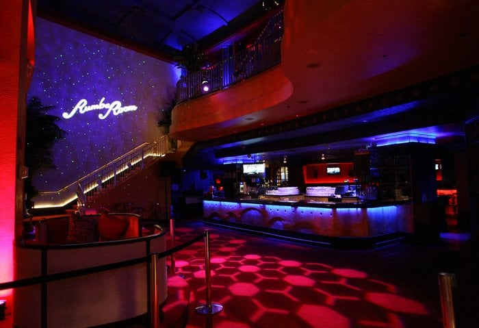 Rumba Room Closed 15 Photos Amp 42 Reviews Dance Clubs