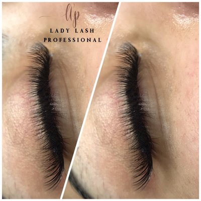 Lady Lash Professional 3729 W Alabama St Ste B Houston, TX Eyelashes