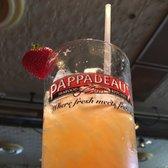 Pappadeaux Seafood Kitchen 536 Photos 379 Reviews Seafood 5011 Pan American Frwy Ne