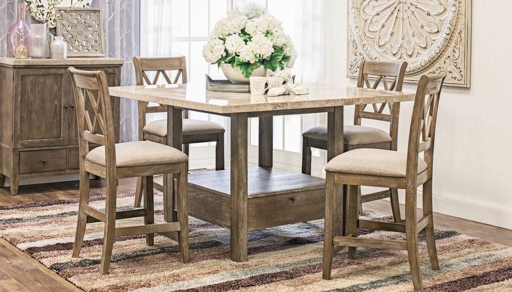 Home Zone Furniture: 229 E FM 1382, Cedar Hill, TX