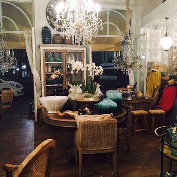 D\'Anton - Lounges - Piazza Sant\'Antonino 3, Sorrento, Napoli ...