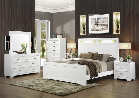 Quality Furniture Warehouse 3204 Bainbridge Ave Bronx, NY Furniture Dealers Showrooms    MapQuest