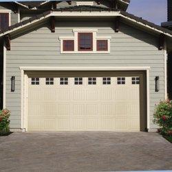 Perfect Photo Of Elite Garage Door Service   Santa Monica, CA, United States